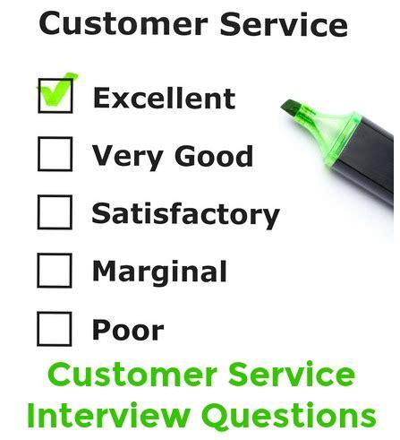 Customer Service Representative Resume Sample Monstercom