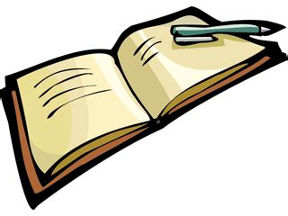 High School Essay Writing Help - ProfEssayscom