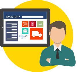 Sample Customer Service Executive Resume - Example Resumes
