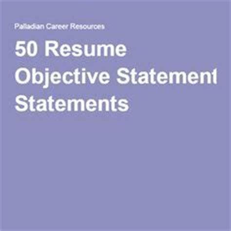 Customer service executive resume examples